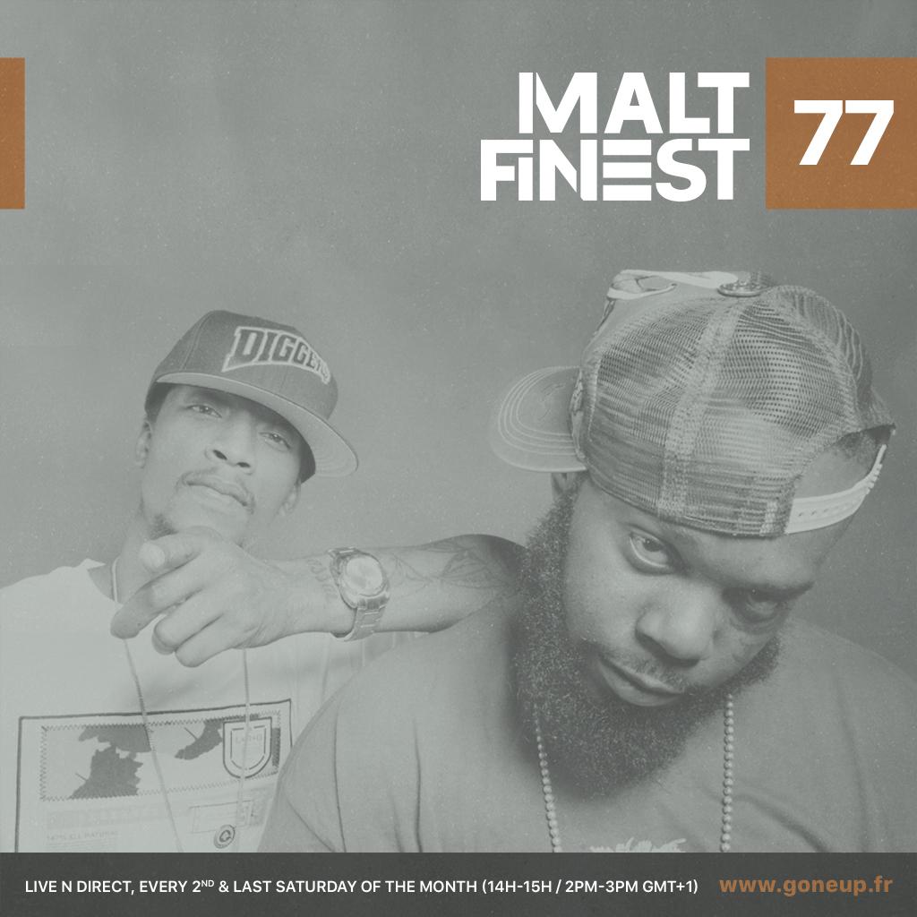 Malt Finest