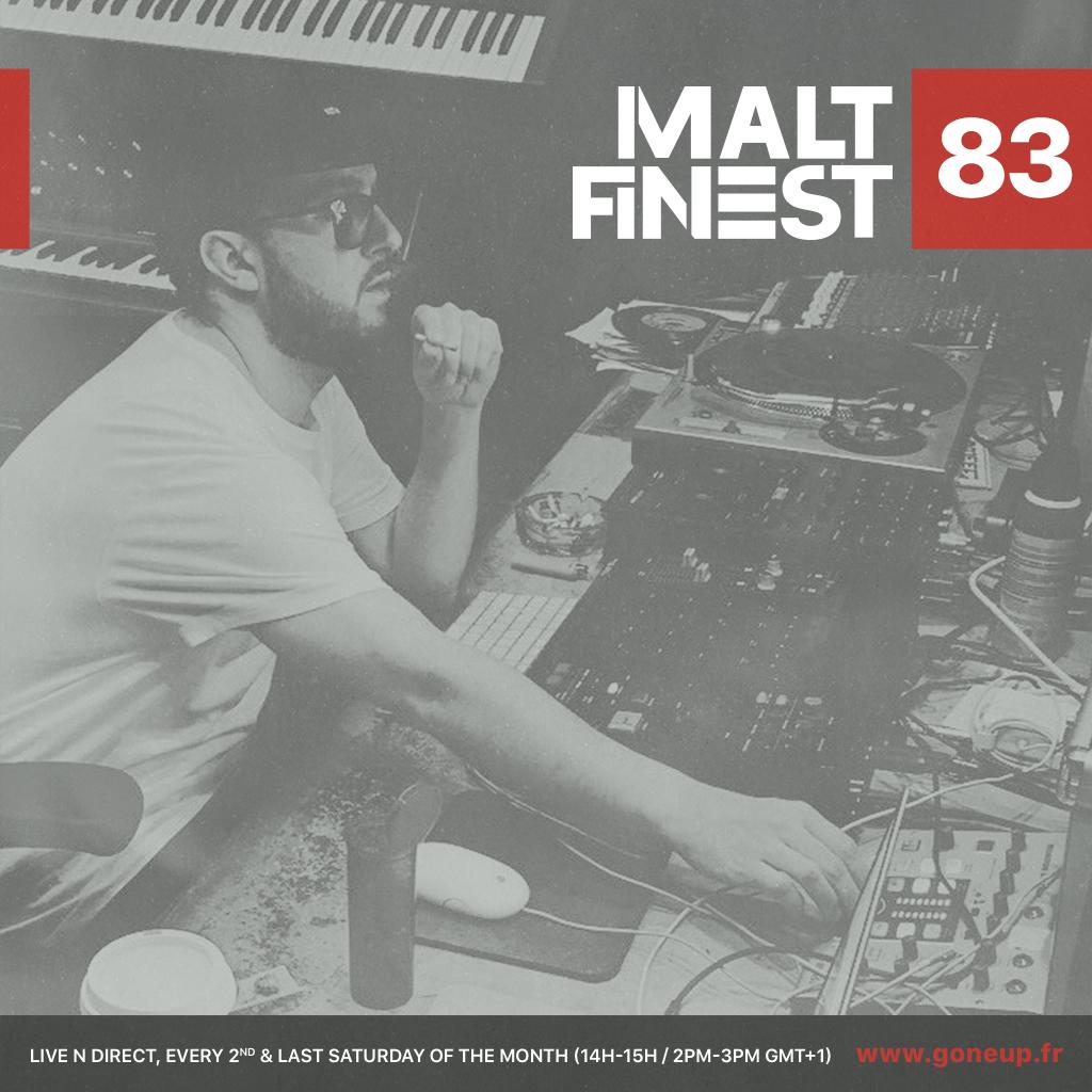 MaltFinest#83