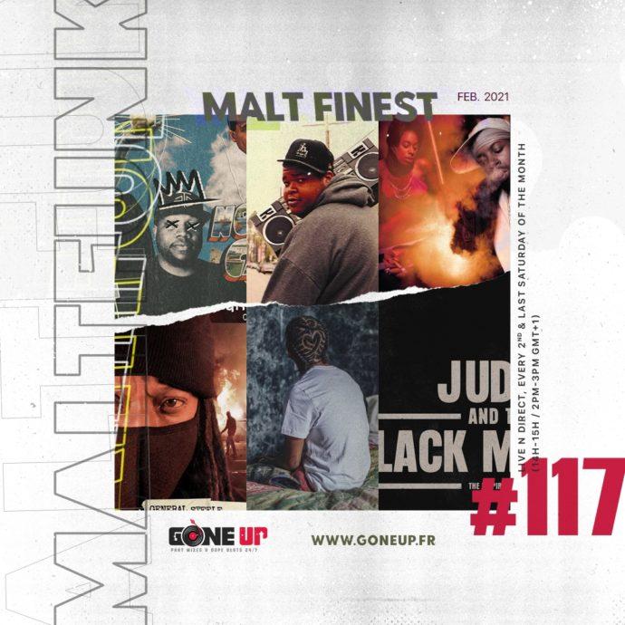 MaltFinest#117